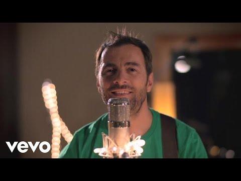 Kevin Johansen - Fin de Fiesta