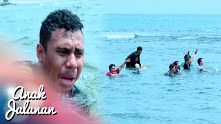 Video Baon Kaget Melihat Putri Duyung [Anak Jalanan] [17 Juli 2016] download MP3, 3GP, MP4, WEBM, AVI, FLV Juni 2018