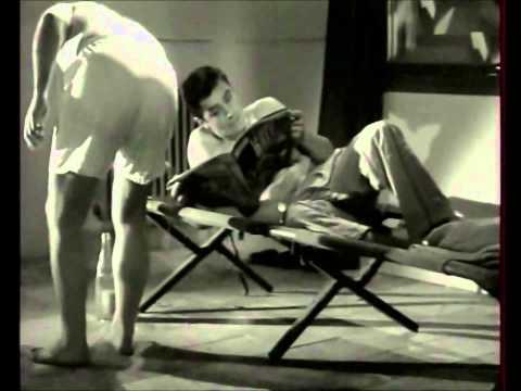 GLORIA JONES would you like to know (1976)