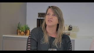 Momento House Decor com Andreia Bento e Izabella Denes