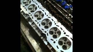 rb30 25 engine build