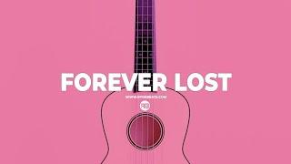 """[FREE] Ukulele x Juice WRLD Type Beat """"Forever Lost"""" (Sad Trap / Emo Rap Instrumental)"""