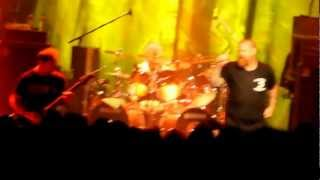 free mp3 songs download - Homoiratus 13 mp3 - Free youtube