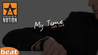 Epic Beat - My Time (with Hook)