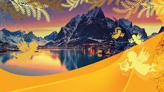 �������� ���� Норвежское Рождество. Орган и саксофон | Прямая трансляция концерта в Соборе 06.01.2017 ������