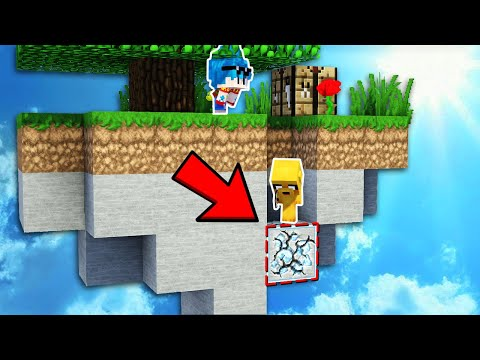 ¡no-piques-el-diamantito!-⚠️😱-nueva-mini-serie-de-skyblocks-🏝️-isla-mikemba-#1