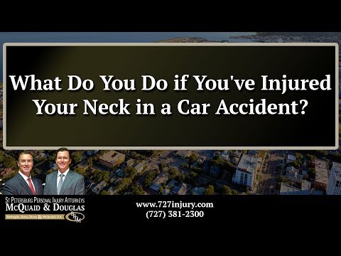what-do-you-do-if-you've-injured-your-neck-in-a-car-accident?