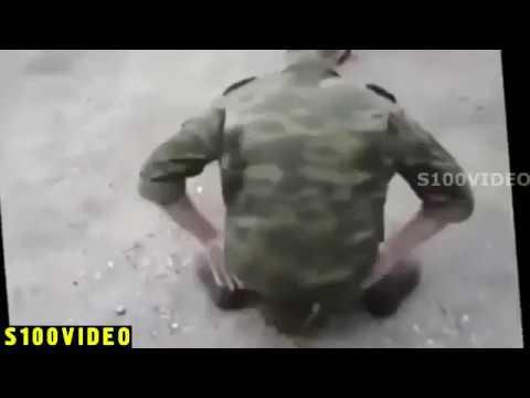 Веселая армия! Армейские приколы сборник 2017 смотреть всем!!!