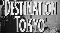 Beliebte Videos – Bestimmung Tokio