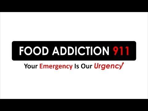 habit,-affliction,-addiction:-compulsive-overeating,-binge-eating-disorder,-food-addiction
