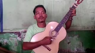 Jonri Juntak By :dstar Trio
