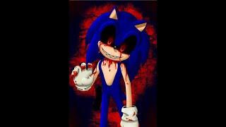 Наклз жив, Эггман сдох!-Sonic.exe The Spirits Of Hell#2