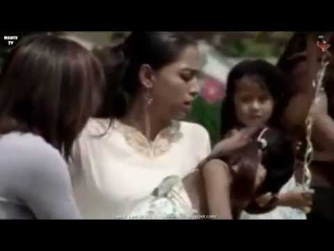 """National anthem of The Philippines """"Lupang Hinirang"""" from YouTube · Duration:  1 minutes 15 seconds"""