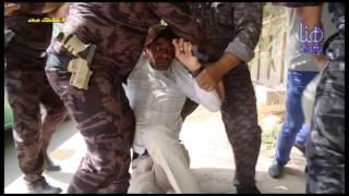 برنامج ضغطك صعد ح4 قناة هنا بغداد