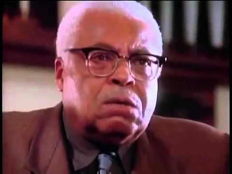 The Vernon Johns Story 1994 (Speech)
