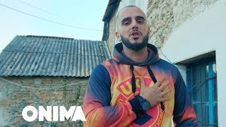 Gold AG ft Ismet Bexheti - Prej Tropoje (Official Video)