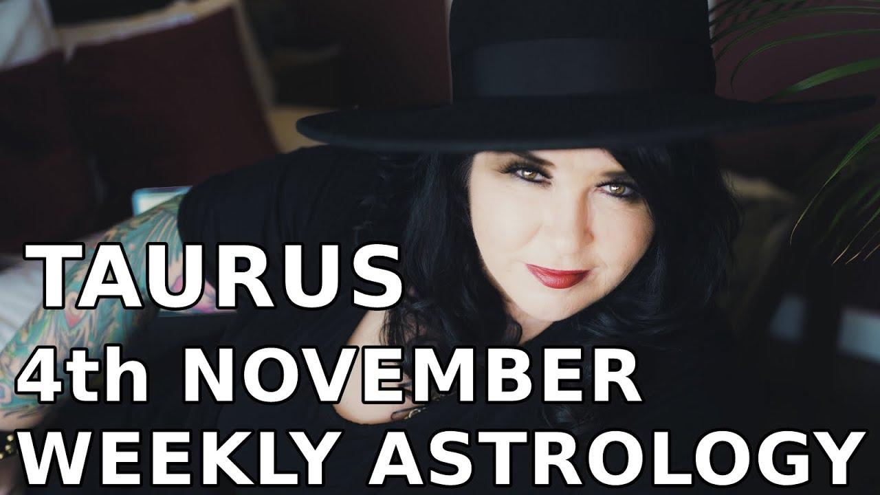 Yearly Horoscopes