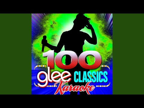 Halo / Walking On Sunshine (Karaoke Version)