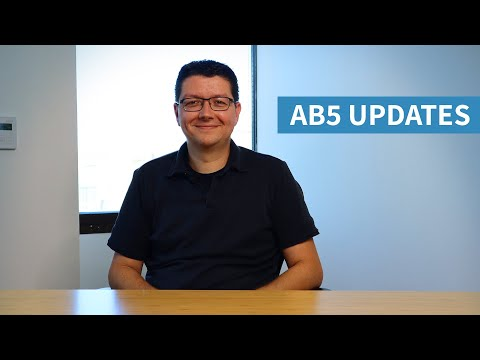 Download AB5 & PRO Act: Will They Destroy Contractors? | The Business Newsroom Episode 76