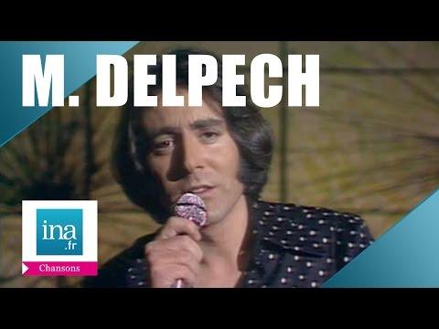 Michel Delpech 'Les Divorcés' | Archive INA