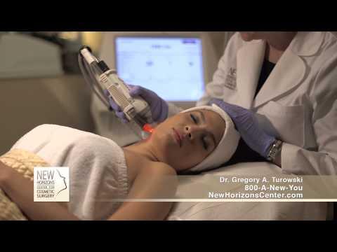 New Horizons Center - Medical SPA Chicago