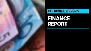 Finance report| Finance Report thumbnail