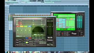 izotope ozone 5 free download mixcraft 8