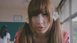 すんドめNEW 吉田由莉 検索動画 26