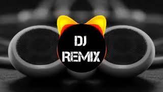 Chata pakcha mahnia DJ Vaibhav in the mix