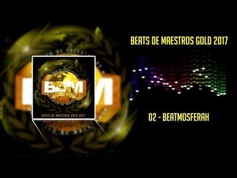 Beats De Maestros