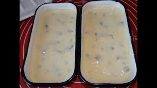Плавленый Сыр из Творога. Домашний Рецепт с Наполнителями. Сыр из Творога/ homemade cheese