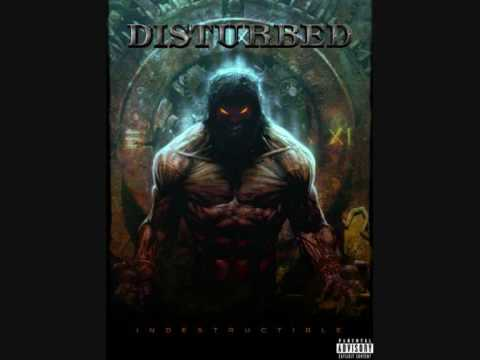 Disturbed-Down With The Sickness from YouTube · Duration:  3 minutes 47 seconds