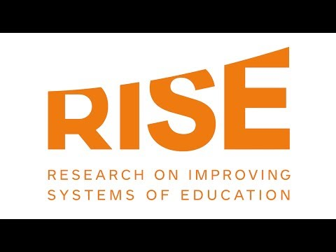 RISE Panel Discussion 2017 - Equal Rights and Equal Rise: Contextualising Equity in Education System