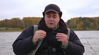 видео Кто ловил на искусственных червей (зачем рыбе искусственный червяк?)
