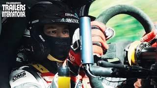 世界最高峰のラリー競技・WRC(世界ラリー選手権)の登竜門として、若き...