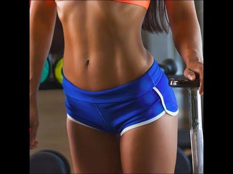 how to burn belly fat burner yoga exercises fitness full