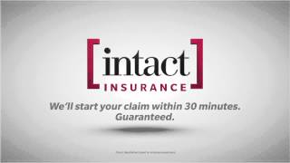 Real Employees, Real Claims – Lisa's Shopping cart surprise - Intact Insurance thumbnail