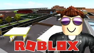 🔥 ROBLOX [#64] ROBLOXOWE SIMSY! ROCITIZEN (#1)
