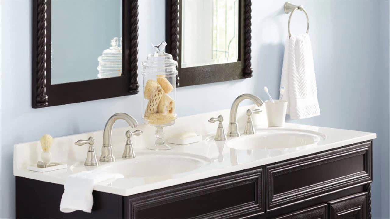 Elegant Home Depot Design Connect Bathroom