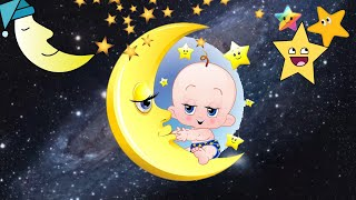 Musik for baby | Lullabies for kids - Baby Sleep Music - Lullaby music - Unborn baby music