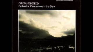 Orchestral Manoeuvres in the Dark - VCL XI