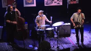 Yo La Tengo - Rickety (Live in London)