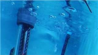 fish tanks aquarium maintenance how to set up a fish tank heater