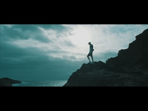 Video: Locksmith Ft. Rebecca Nobel - No Way