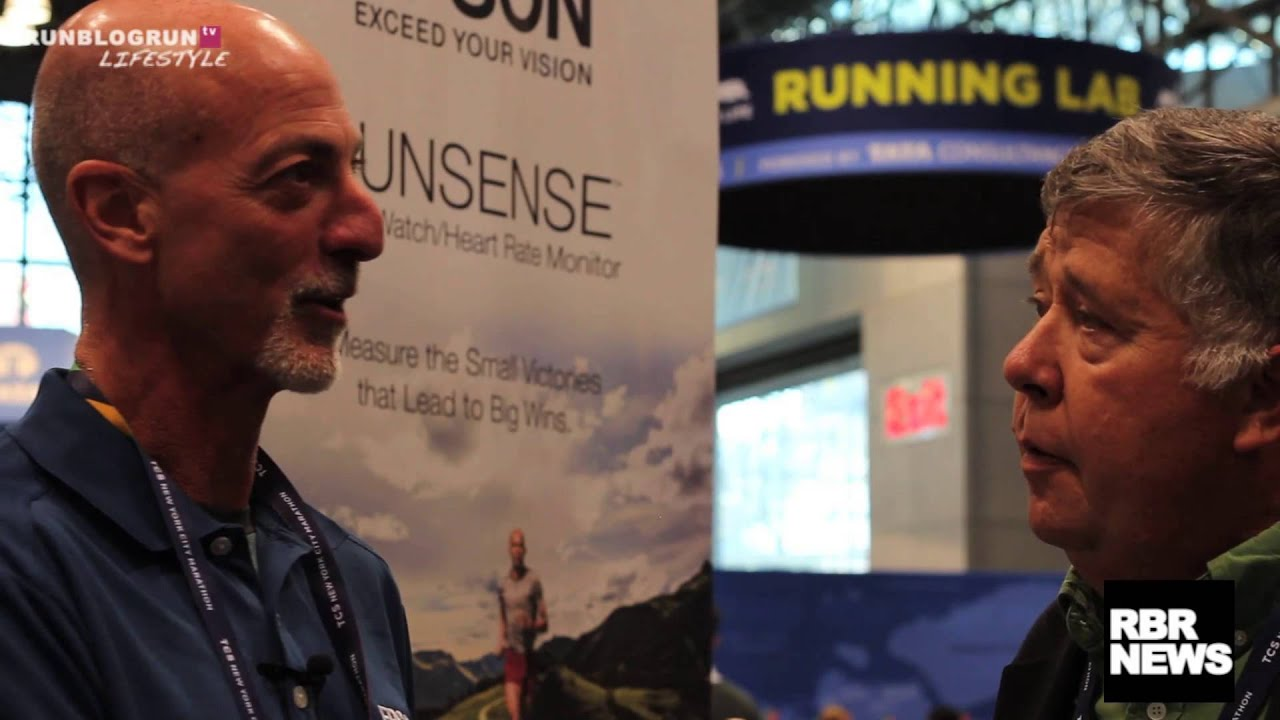 RBR Interviews Stan Brajer of Epson