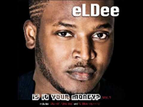 eLDee - Ogede