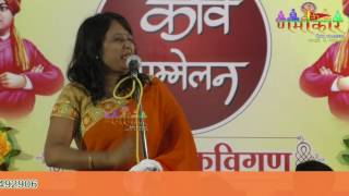 Namrata Namita | क्या तुम रोज़ आधी रात को ऐसा ही करते हो | Tilawad Kavi Sammelan | Namokaar Channel