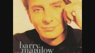 Watch Barry Manilow Id Really Love To See You Tonight video