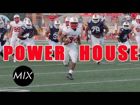 katy-is-the-#1-texas-high-school-football-brand-|-watch-this-powerhouse-beat-top-ranked-atascocita