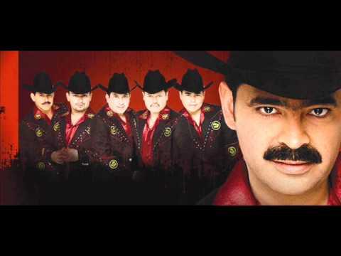 Los Tucanes de Tijuana El Tio Borrachales